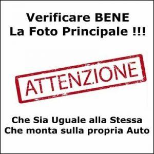 Candela Kit 5 Candele Gpl Metano Brisk Silver DR15YS-9