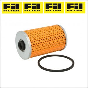 Filtro Gasolio Motore | Mercedes | art.KFE1395