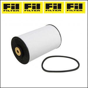 Filtro Gasolio Motore | Mercedes | art.KFE1395A