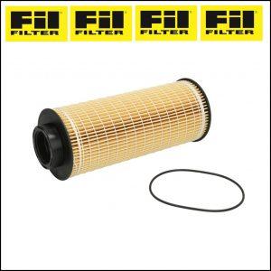 Filtro Olio Motore | Scania | art.MLE1531