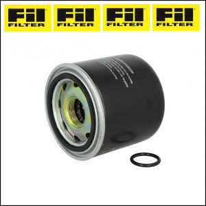 Filtro Cartuccia Aria Compressa | DAF | art.ZP3310A