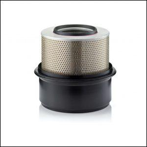 Filtro Aria Motore | Mercedes | Renault | art.HP472