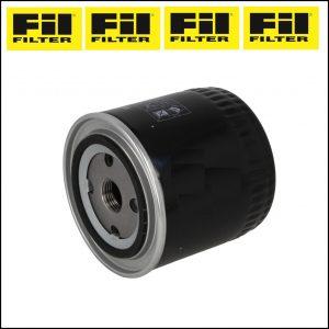 Filtro Gasolio Motore | Iveco | art.ZP529BF