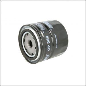 A. Filtro Olio Motore art.7171