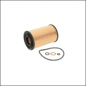 A. Filtro Olio Motore art.7221