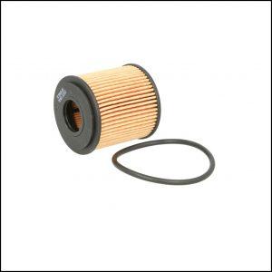 A. Filtro Olio Motore art.7239