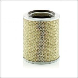 Filtro Aria Motore | Iveco | Magirus | art.HP732A