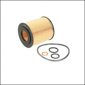 A. Filtro Olio Motore art.7403