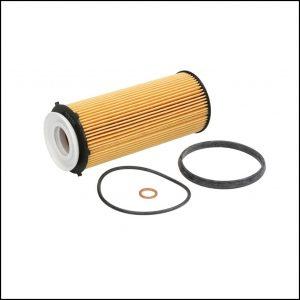 A. Filtro Olio Motore art.7469