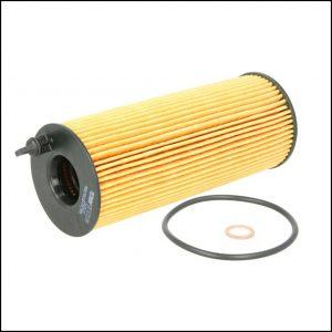 A. Filtro Olio Motore art.7474