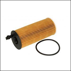 A. Filtro Olio Motore art.7487