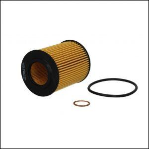 A. Filtro Olio Motore art.7502
