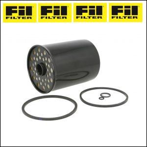 Filtro Gasolio Motore Daf | Volvo | Aro | Ldv | art.MF796