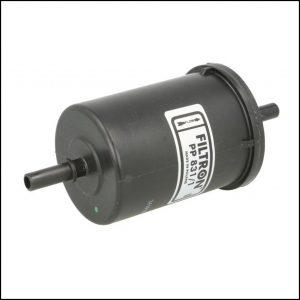 A. Filtro Carburante Gasolio art.8034