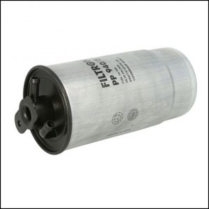 A. Filtro Carburante Gasolio art.8263