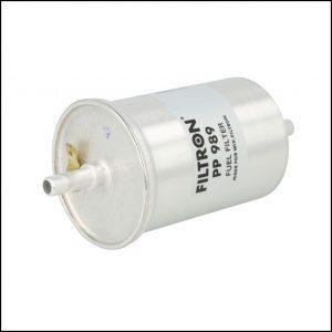 A. Filtro Carburante Gasolio art.8396