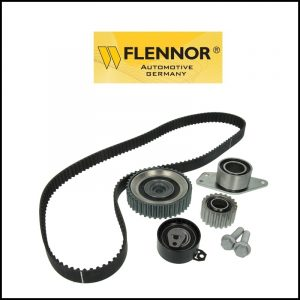 Kit Distribuzione Opel Movano | Renault Clio | Espace | Kangoo | Laguna | Master | Megane | Scenic