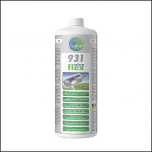 Additivo pulizia Ripristino per Filtro antiparticolato DPF FAP