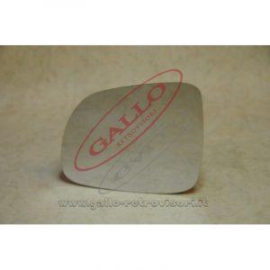 Kit Tagliando Filtri | Candele Per Chevrolet Captiva 2.400 100kw/136cv dal 2006> (Solo Benzina-No GPL/Metano)