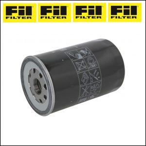 Filtro Olio Motore | Man | Neoplan | Solaris | Van Hool | art.ZP24A