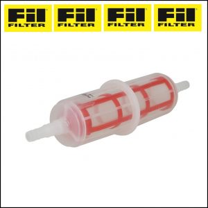 Filtro Carburante Motore art.ZP8048AFP
