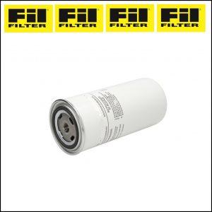 Filtro Gasolio Motore Iribus | Mack | Renault | art.ZP3225FMB