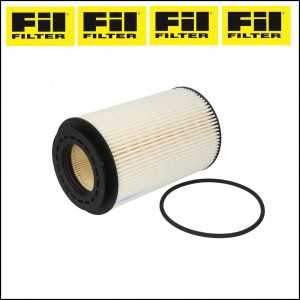Filtro Gasolio Motore Man | Neoplan | Temsa | Van Hool | art.MFE1339AMB