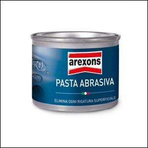 AREXONS PASTA ABRASIVA 150 ml