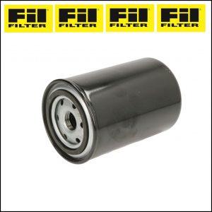 Filtro Olio Motore | Case IH 1000 | art.ZP3241