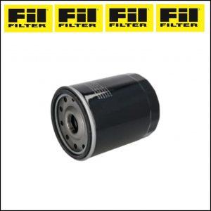 Filtro Olio Motore | Iveco | art.ZP24B