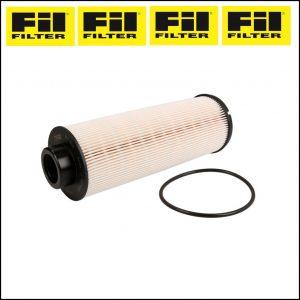 Filtro Gasolio Motore Man | Neoplan | art.MFE1360MB