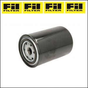Filtro Gasolio Motore | Daf | art.ZP3032F