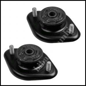 Ammortizzatori Posteriori Tamponi Supporti Per Bmw Serie 3 (E36) dal 1990-1999