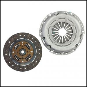 Kit Frizione Per Ford Focus I | C-Max | 1.400 | 1.600 | 1.800 Benzina