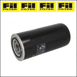 Filtro Olio Motore | Volevo | Iveco | Ford | Neoplan | art.ZP505B