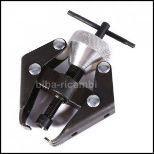 Estrattore Morsetti Per Batterie Terminale Bracci Tergicristallo