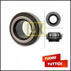 500092411 Reggispinta distacco frizione Citroen Peugeot Fiat