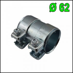 DIAMETRO Ø 62