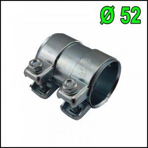 DIAMETRO Ø 52