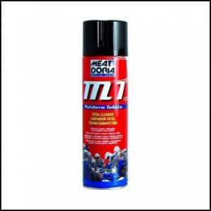 Pulitore Egr Meat & Doria M1 Spray Pulitore Egr Uso Professionale