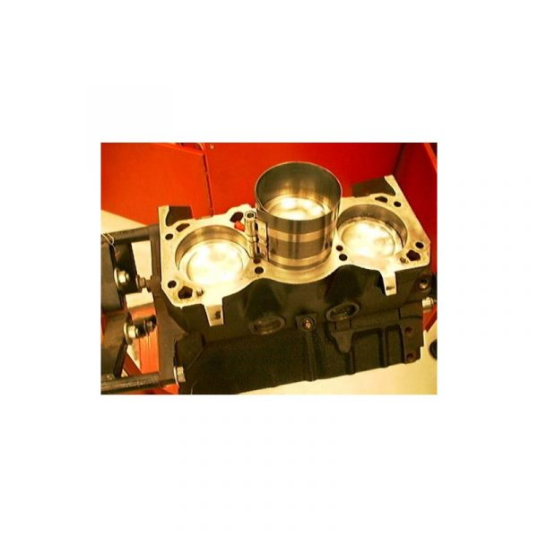 STRINGIFASCE PER SEGMENTI AUTO   MOTO DA 50 – 125 mm