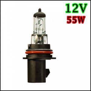 LAMPADINA HB5 9007 12V 65/55W PX29t