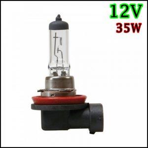 LAMPADINA H8 12V 35W PGJ19-1