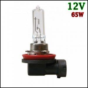 LAMPADINA H9 12V 65W PGJ19-5
