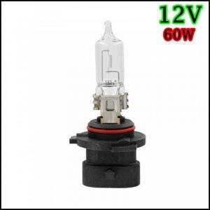LAMPADINA HB3-A 12V 60W P20d