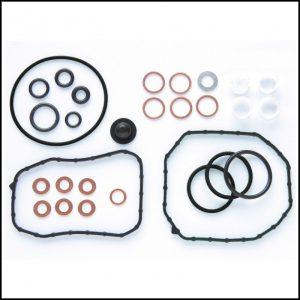 KIT RIPARAZIONE POMPA INIEZIONE VW | AUDI | SEAT | SKODA 1.9 I 2.5 TDS ,TDI