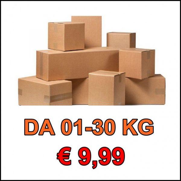 RIVETTI IN PLASTICA  (4pzz) AUDI | SEAT | SKODA | VW DIAMETRO TESTA 15 MM