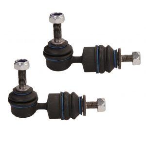 Spazzola Tergilunotto Posteriore Bosch 350mm