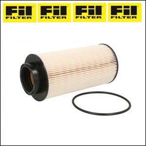 Filtro Gasolio Motore | Scania | art.MFE1465MBV
