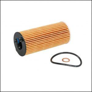 A. Filtro Olio Motore art.7531A